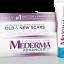Mederma Advanced Scar Gel from USA- เจลรักษาแผลเป็น mederma จาก usa ขนาด 20 กรัม -ขนาดกลาง mederma ราคาพิเศษ thumbnail 2