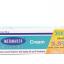 Medmaker Vitamin E เข้มข้น 5.5% 50 g thumbnail 1