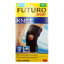 Futuro Sport Adjustable Knee อุปกรณ์พยุงเข่า ฟูทูโร่ ชนิดปรับกระชับได้ thumbnail 1