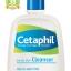 Cetaphil เซตาฟิล Cetaphil Gentle Skin Cleanser เซตาฟิลล้างหน้า สำหรับผิวบอบบาง สูตรสำหรับผู้ที่มีผิวแห้ง แพ้ง่าย รุ่นหัวปั๊ม 500ml สำเนา สำเนา thumbnail 1