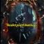 ซีรีย์ชุด เมียร่านราคี ( ร่านดอกทอง,เมียงู,นิราศราคี ) / มาลีร้อยสวาท หนังสือใหม่ทำมือ*** thumbnail 1