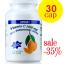 Lynae Vitamin C with Bioflavonoids 30 Coated Tablets ขนาด 1 เดือน - วิตามินซี thumbnail 1