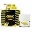 ครีมน้ำผึ้งป่า B'Secret Forest Honey Bee Cream ราคาส่งตั้งแต่ชิ้นแรก thumbnail 1