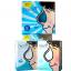 ฮาชชิ พลัส อุปกรณ์ล้างจมูกรุ่นใหม่ - hashi plus nasal rinser - รุ่น แบบ 1 ครบเซต ขวดฮาชชิ+เกลือ thumbnail 4