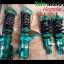 TEIN MONO FLEX - DC5 thumbnail 1