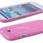 เคส Samsung Galaxy SIII (S3) Nillkin Super (Soft Case) TPU ทำจากยางคุณภาพดี มีความยืดหยุ่นสูง บิดงอได้ จัดถนัดมือ เบาบาง หุ้มได้รอบตัวเครื่อง thumbnail 3