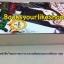 กรงเล็บมัจจุราช (ซีรีย์ชุดเทพบุตรกรีก ลำดับที่ 6 ) / ญาณกวี,baiboau , ใบบัว ( คู่ วูลฟ์ + พุดซ้อน )หนังสือใหม่สภาพเก่ามีตำหนิตามรูป thumbnail 3