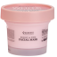 Beauty Buffet มาร์กคอลลาเจน Scentio White Collagen Facial Mask thumbnail 2