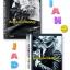 โปรส่งฟรี JADE ปฏิเสธรัก-โกหกหัวใจ 2 เล่มจบ / iamplatinum หนังสือใหม่ทำมือ***สนุกน่ารักมากคะ*** ( ชุดนี้จัดส่งทุกวันเสาร์คะ ) thumbnail 2