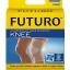 Futuro Knee Size M อุปกรณ์พยุงเข่า ฟูทูโร่ ไซส์ M thumbnail 1