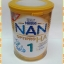 Nestle NAN H.A.1 400g. นมผงแนน เอช เอ 1 thumbnail 1