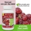 Trunature® Grape Seed & Resveratrol / 150 Timed-Release Tablets thumbnail 1