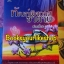 ทัณฑ์พิศวาสซาตาน / ช่อเอื้อง หนังสือใหม่ทำมือ *** สนุกค่ะ *** thumbnail 1