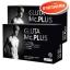 ผิวขาวใสด้วย GLUTA Mc.PLUS ผลิตภัณฑ์เสริมอาหาร กลูต้า แม็คพลัส บรรจุ 20 เม็ด กลูต้า แม็คพลัส Gluta Mc Plus อาหารเสริมกลูต้าแม็คพลัส thumbnail 5
