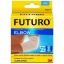 Futuro Elbow Size L อุปกรณ์พยุงข้อศอก ฟูทูโร่ ไซส์ L thumbnail 1