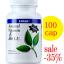 Lynae Natural Vitamin E 400 I.U. 90 เม็ด ขนาด 3 เดือน สำเนา thumbnail 1