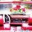 วิวาห์สั่งรัก / Wanchaya มือสอง99% thumbnail 1