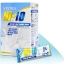 Vistra HI-10 Plus Calcium and Vitamins 240g - VISTRA HI-10 เครื่องดื่มนมสำเร็จรูปชนิดผง ผสมแคลเซียมและวิตามิน thumbnail 1