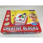 ระดับเริ่มต้น(Creative block)