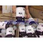 Health Essence Colostrum powder โดสเข้มข้น 4000 IgG ขนาด 400 กรัม (แบบผง) 1 กระป๋อง