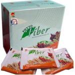 PHYTO FIBER ไฟโต ไฟเบอร์ ยี่ห้อ PHHP ของแท้จากมาเล ดีท๊อกซ์ ล้างผนังลำไส้ ด้วยไยอาหารจากธรรมชาติ