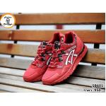 SB601-แดง