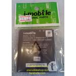แบตเตอรี่ ไอโมบายIQ1.1 แท้ศูนย์ BL-172 (i-mobile IQ1.1)