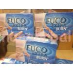 fuco extraburn 3 กล่อง มี 72 แผง
