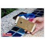 เคส iPhone5/5s - Melty Case - สีทอง