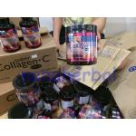 Neocell Super Collagen 6,600 mg. Super Collagen Type1 & 3 1 กระปุก