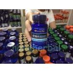 DHEA 50 mg /50 Tablets (Puritan's Pride ) แบบ 50 เม็ด