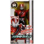 Kamen Rider Drive Mega Light Figure Kamen Rider Drive Type Speed (คาเมนไรเดอร์ไดรฟ์ เมกาไลท์ฟิกเกอร์ ไทป์สปีด)