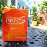Selfie S เซลฟ์ฟี่ เอส 1 กล่อง 30 แคปซูล