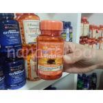 Lutein 40 mg. 30 Softgels