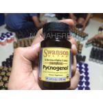 Swanson Pycnogenol