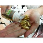 size maxx gold แบ่งขาย 10 เม็ด เพียง 850 บาท