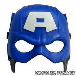 หน้ากากกัปตันอเมริกา [Captain America MASK]