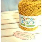 YBC1-10 : ไหมพรม100%,cotton 25g 70m