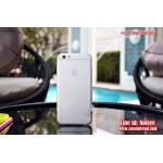 เคส iPhone 6/6S - Protective Case สีขาว