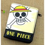 กระเป๋าสตางค์ วันพีช [ONEPIECE WALLET] OW-1