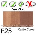 E25 - Caribe Cocoa