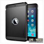 iPad Air - Tough Armor - สีดำ