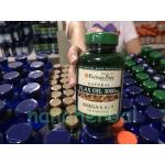 Natural Flax Oil 1000 mg 120 Softgels puritan pride