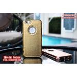 เคส iPhone 6 - ShenGo สีทอง