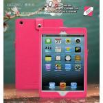 เคส iPad mini - Wesense Elegant สีชมพูเข้ม