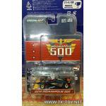 โมเดลรถแข่ง GREENLIGHT 1/64 2014 Indianapolis 500 Event Car