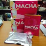 มาช่า MACHA 1 กล่อง มากกว่านั้นราคาส่ง xxx บาท โทรสอบถาม