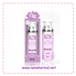 CC Milky Cream AQUA Body white Protection Mix Berry Binenary