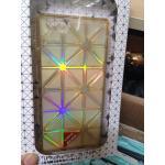 เคส iPhone 6/6S - Baobao สีทอง