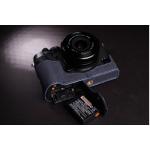 เคสกล้อง FUJIFILM X-T2 Blue